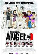 To je Angel? (2008)