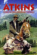Atkins (1985)