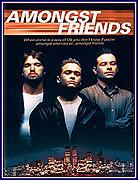 Mezi přáteli (1993)