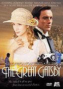 Gatsby (2000)