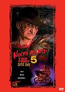Noční můra v Elm Street 5: Dítě snu (1989)