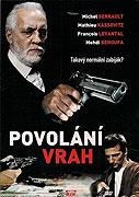 Povolání vrah (1997)