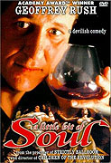 Ďáblova duše (1998)
