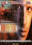 Nirvana (1997)