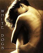 White Dogs: Snehom pokrytá smrť (2011)