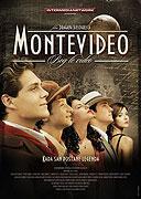 Montevideo, bog te video: Priča prva (2010)