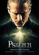 Psalm 21 (2009)