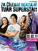 Česko Slovenská SuperStar (2011)