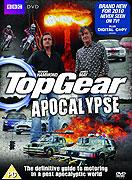 Top Gear: Apokalypsa (2010)