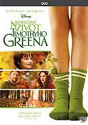 Neobyčejný život Timothyho Greena (2012)