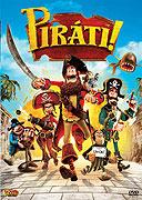 Piráti! (2012)