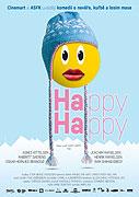 Happy, Happy (2010)
