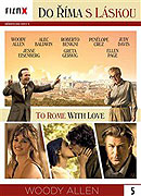 Do Říma s láskou (2012)