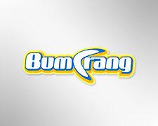 Bumerang (2004)
