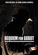 Requiem for Godot (2011)