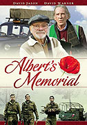 Albertův odkaz (2009)
