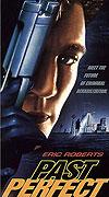 Ve jménu spásy (1998)