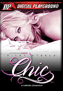 Riley Steele: Chic (2009)