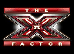 The X Factor (2011)