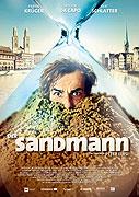 """Písečný muž <span class=""""name-source"""">(festivalový název)</span> (2011)"""