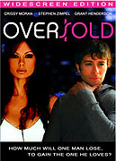 Oversold (2008)