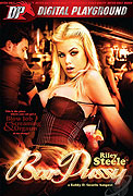 Riley Steele: Bar Pussy (2010)