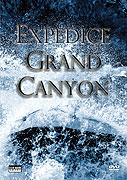 Expedice Grand Canyon (2011)