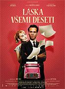 Láska všemi deseti (2012)