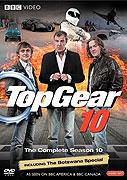 Top Gear 2010 (2002)