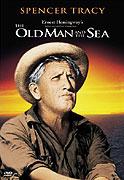 Stařec a moře (1958)