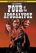 Quattro dell'apocalisse, I (1975)