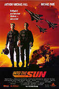 Superpilot (1992)