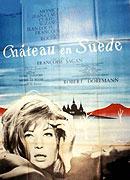 Château en Suede (1964)