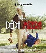 Jackass: Děda Mizera (2013)
