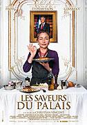 Z prezidentské kuchyně (2012)