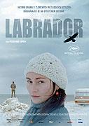 Labrador (2011)