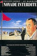 Utonutí zakázáno (1987)