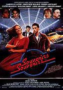 Souvenirs souvenirs (1984)