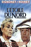 Étoile du Nord, L' (1982)