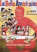 Výhodná koupě (1961)