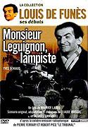 Monsieur Leguignon Lampiste (1952)