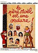 Pere Noël est une ordure, Le (1982)