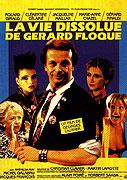 Rozmařilý život Gérarda Floqua (1987)