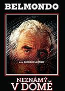 Neznámý v domě (1992)