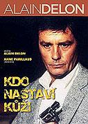 Kdo nastaví kůži (1981)