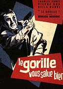 Gorille vous salue bien, Le (1958)
