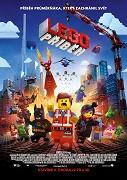 LEGO® příběh (2014)