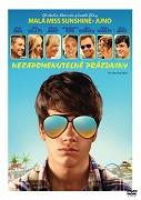 Nezapomenutelné prázdniny (2013)