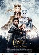 Lovec: Zimní válka (2016)
