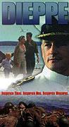 Dieppe (1993)